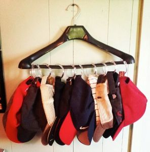 50-Genius-Storage-Ideas-all-very-cheap-and-easy-Great-for-organizing-and-small-houses-closet