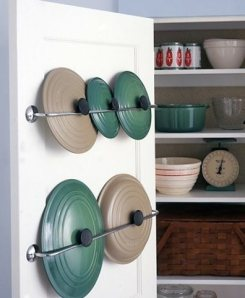 50-Genius-Storage-Ideas-all-very-cheap-and-easy-Great-for-organizing-and-small-houses-lid