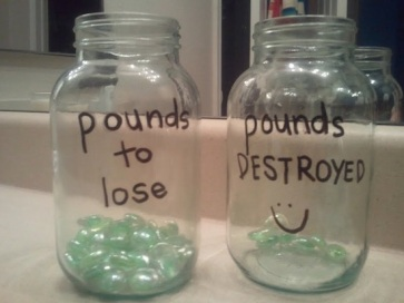 21-Inspirational-Weight-Loss-Tips-Youve-Probably-Never-Tried15