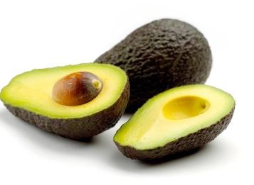 Aguacate_y_alimentacion_saludable