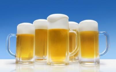 cerveza-628x392