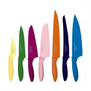cuchillos-pure-komachi-2-kai-conjunto_5225