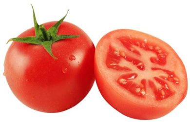 tomates_0