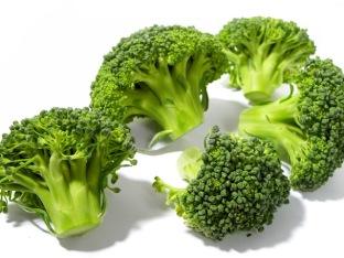 fotos-de-brocoli
