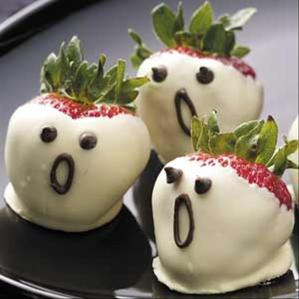 halloween-snacks-5