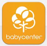 Logo Babycenter