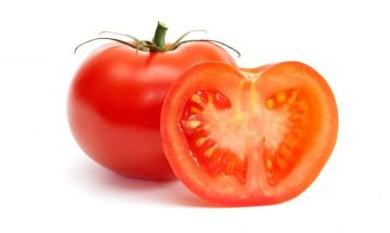 pelar-tomate-xl-668x400x80xX
