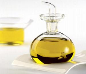 remedios-caseros-aceite-oliva