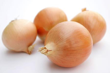 uso-medicinal-cebolla