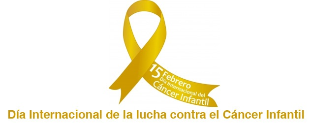 dia-int-cancer-inf