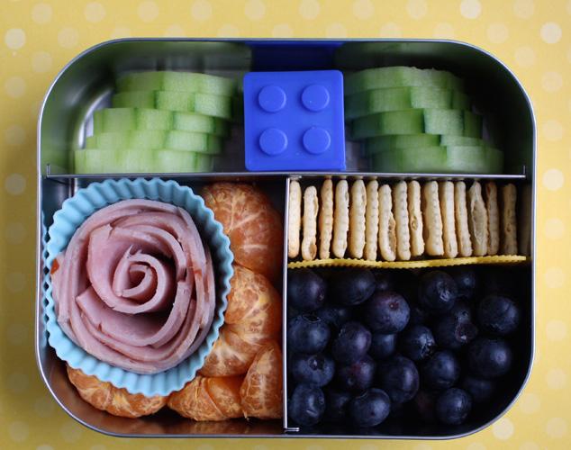 Lunch-Box-Idea-List