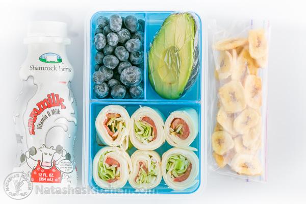 Practical-School-Lunch-Ideas-2
