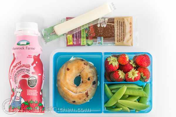 Practical-School-Lunch-Ideas-3