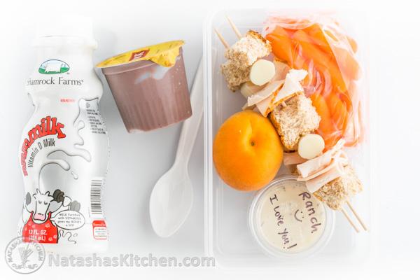 Practical-School-Lunch-Ideas-4