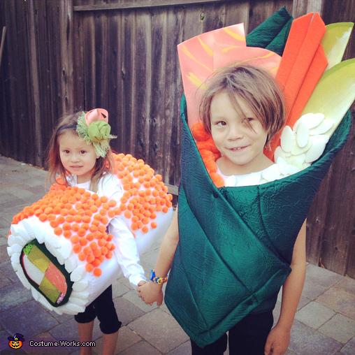 yum_yum_sushi_kids1