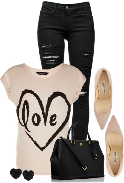 Casual-valentine-outfit-bmodish