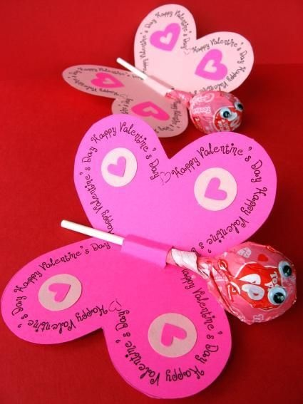 san-valentin-cards5