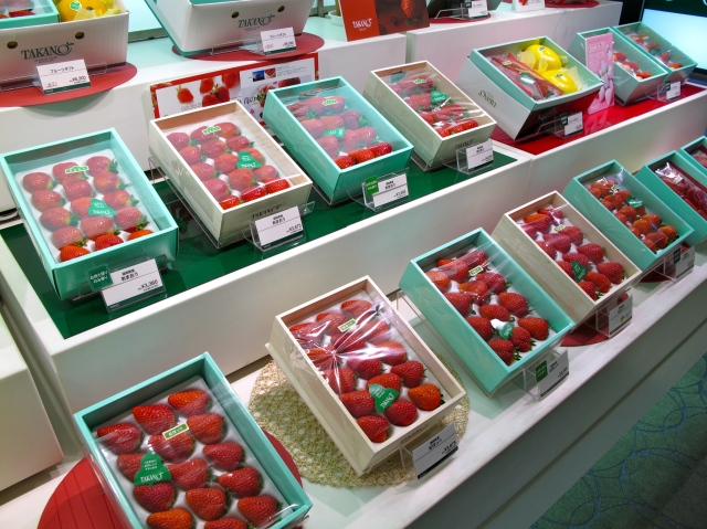 takano-fruits.3