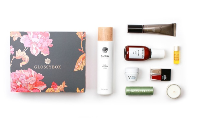 mothers-day-treatment-collection-glossybox1