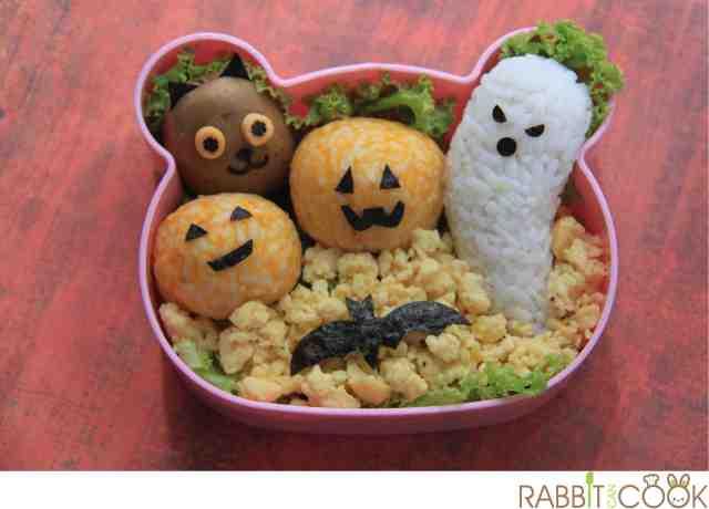 bento-100-halloween-dinner-bento2