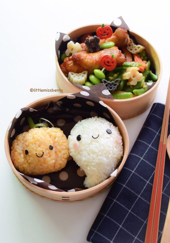 bento-lunch