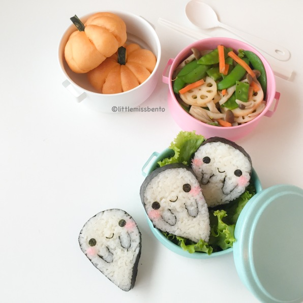 boo-ghost-sushi-deco-roll-5