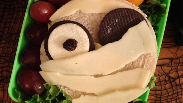 ideas-bento-halloween