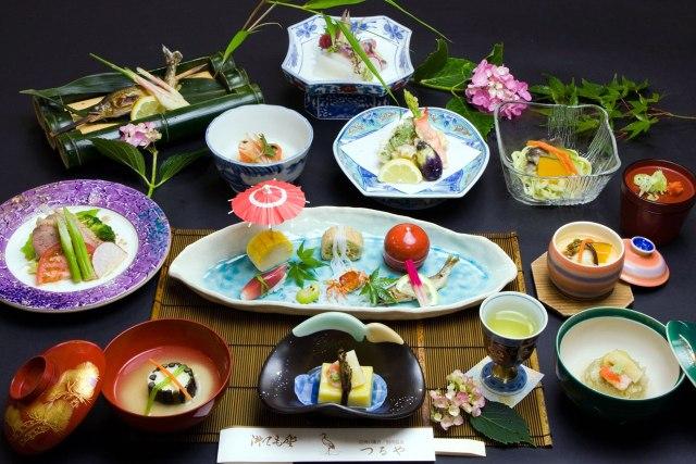 platillos-japoneses