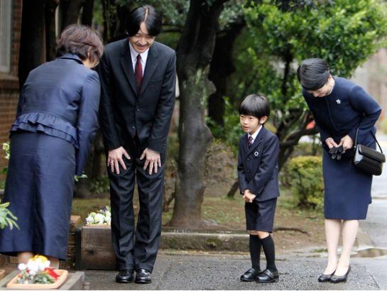 Reverencia japon.jpg