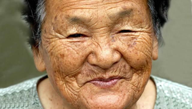 japan_100year-old.jpg