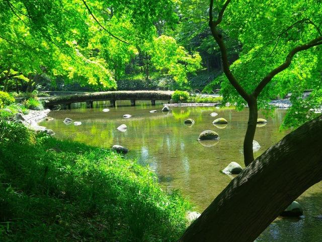 tokyo-1537193_1280