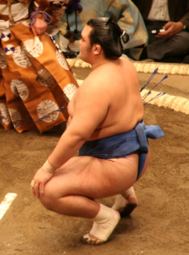 Kotoshogiku_May07