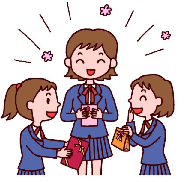 Comic Japón