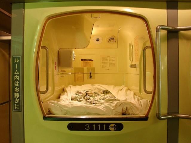 hotel-capsula-japon