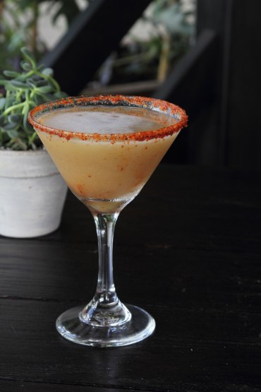 SUSHI-FACTORY-Martini