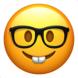 nerd-face.png