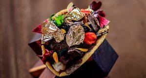El-taco-más-caro-del-mundo-770x413