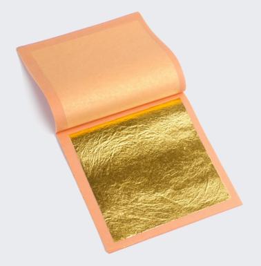 Lámina de oro.png