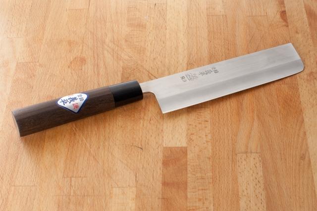 Usuba-knife
