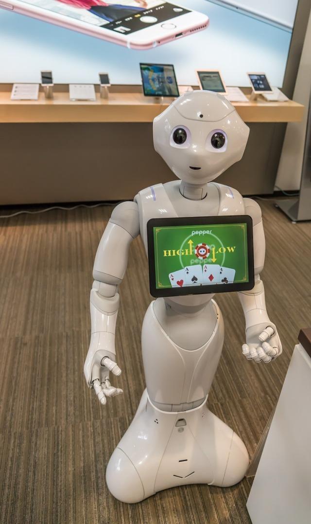 robot-1663685_1280