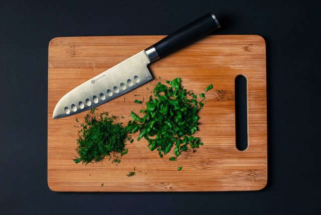 cutting-board-925544_1280