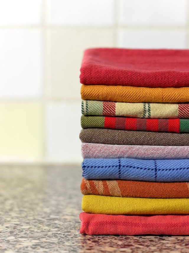 dish-towels-4279598_1920
