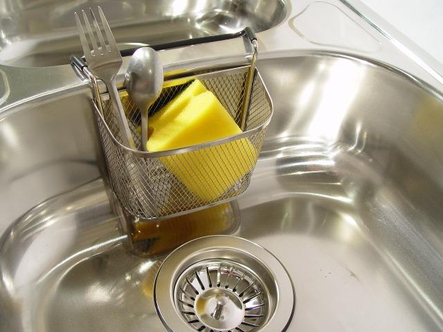 sink-1417457_1280