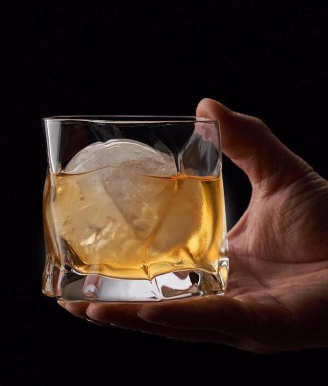 Vaso-de-whisky-japon-s-Makoto-Komatsu-de-forma-Irregular-con-dise-o-art-stico-de.jpg_q50